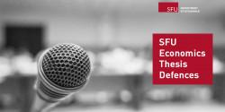 sfu thesis defence calendar